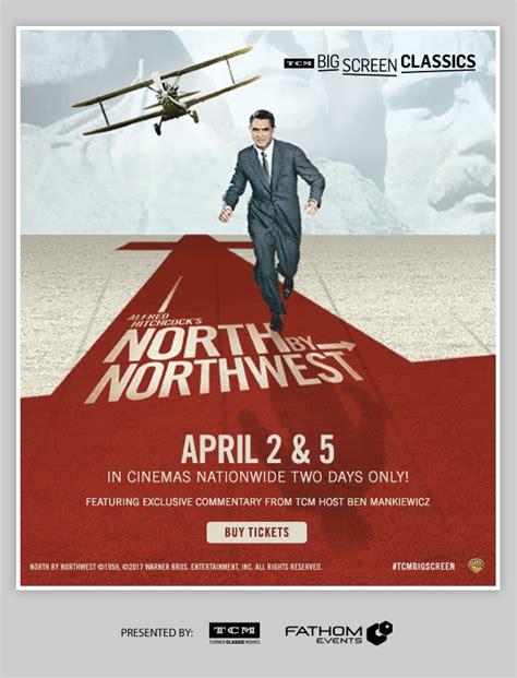filme stream seiten north by northwest north by northwest in theaters april 2 5