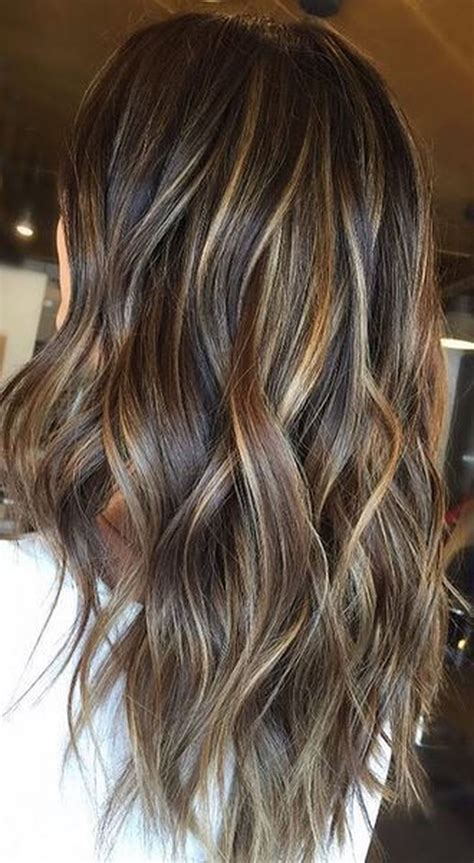 fall hair color ideas best fall hair color ideas that must you try 71 fashion best