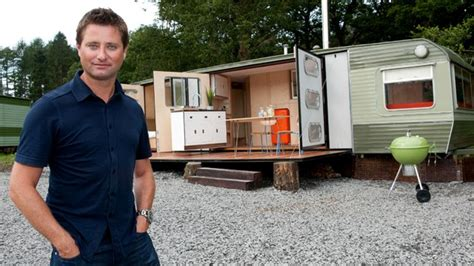 george clarke s amazing spaces episode guide channel 4
