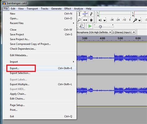 gambar format ota musttrie s blog cara merubah audio mono menjadi stereo