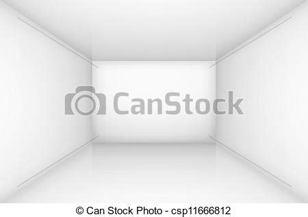 what is empty room in line vector clip of white empty room interior illustration for design csp11666812 search