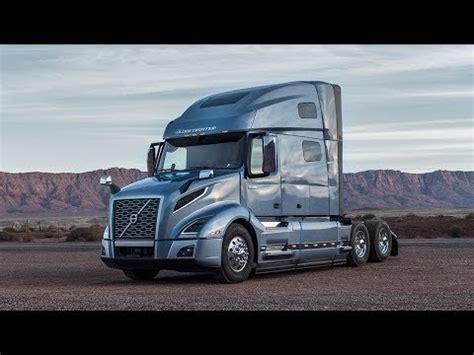 volvo trucks usa and stories volvo trucks usa