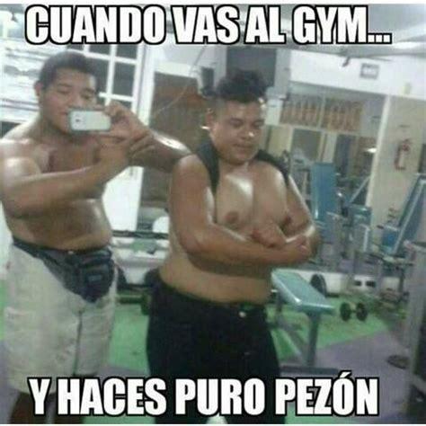 Memes De Gym En Espaã Ol - m 225 s de 1000 ideas sobre memes chistosos en espa 241 ol en