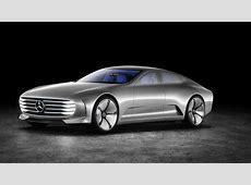 2016 Mercedes Benz Concept IAA 3 Wallpaper   HD Car ... F1 Mercedes Mclaren Wallpaper