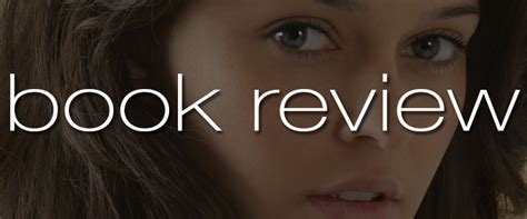 Book Review Up And By Klein by Book Review Cate Of The Lost Colony By M Klein