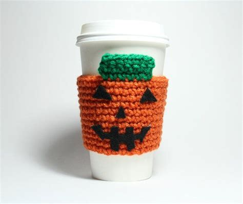 java pattern holder 17 best images about crochet patterns on pinterest