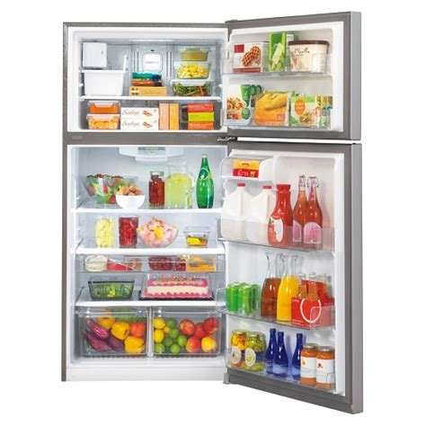 lg kitchen appliances reviews free kitchen lg kitchen lg kitchen appliances reviews lg ltcs24223s refrigerator