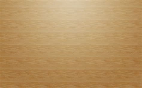 light brown wood flooring and light floor wood patterns wallpaper x