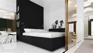 marana kitchen home design inc design a bedroom app stunning bedroom stunning bedroom