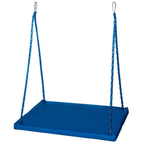 therapy platform swing haleys joy platform board for on the go swing system swings
