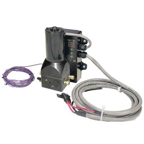 boat hydraulic assist steering seastar solutions seastar power assist hydraulic steering
