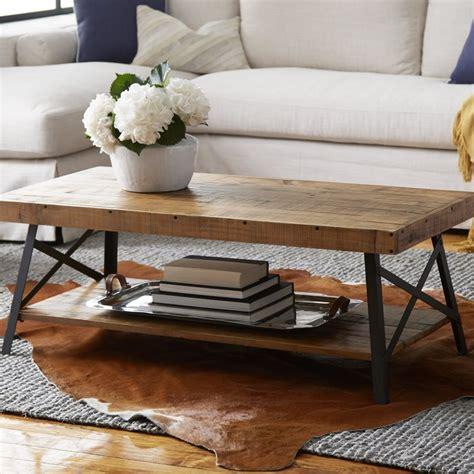 furniture mellanni sheets reviews unique top 10 best thread trent austin design laguna coffee table reviews wayfair