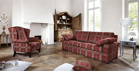 klassische sofas mordern sofas modern sectional sofas ideas modern