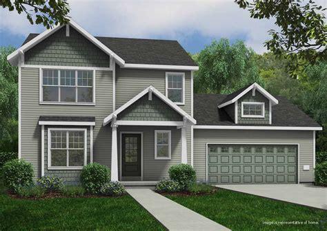 the sawyer home plan veridian homes