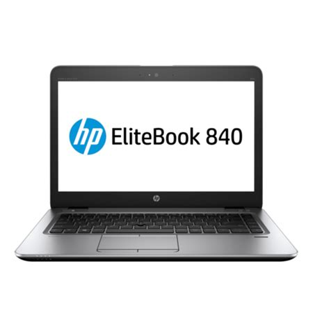 buy hp elitebook 840 g2: intel core i5 / 4gb / 500gb /14.1