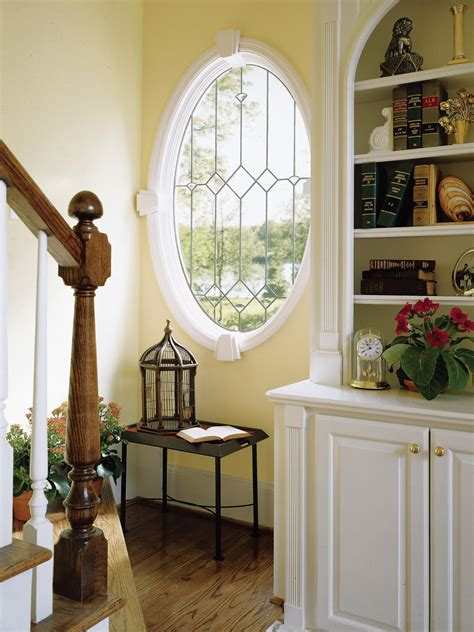 Andersen Awning Window Window Grids For Your Home Style Hgtv