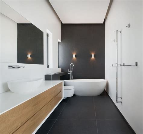charcoal bathroom tiles extraordinary charcoal tile bathroom charcoal tile