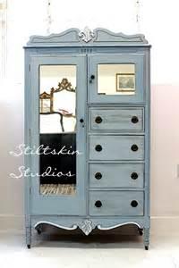 antique metal dresser with mirror bestdressers 2017
