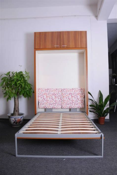 twin murphy bed ikea 1000 ideas about ikea twin bed on pinterest twin beds