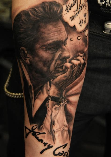 tattoo ideas johnny 121 best andy engel images on portrait tattoos