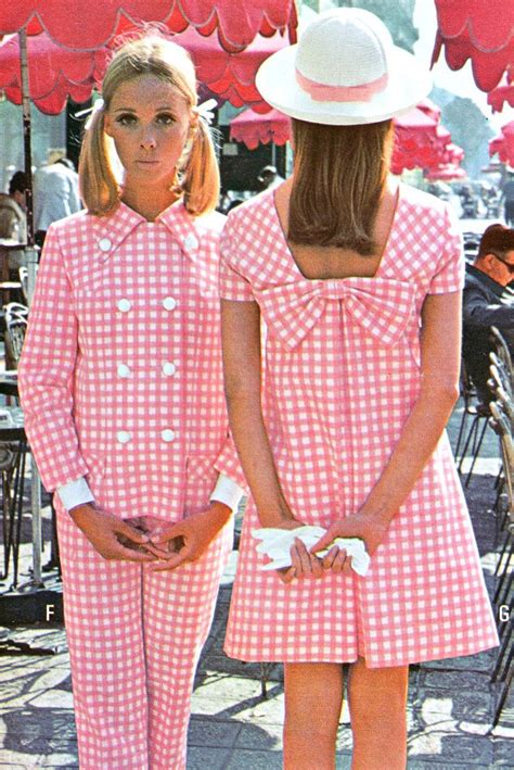clothing and hair styles of the motown era 17 best images about vintage 1960 s on pinterest sewing