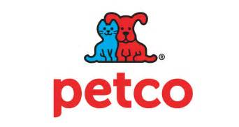 Petco Related Keywords & Suggestions   Petco Long Tail Keywords