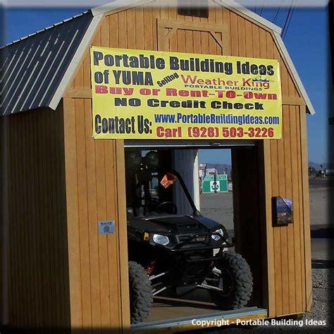home depot yuma az outdoor furniture design plans storage sheds yuma az