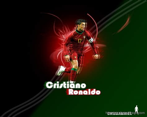 ronaldo themes for windows 10 ronaldo windows 10 wallpapers