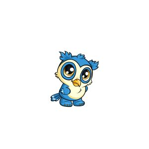 neopet colors baby vandagyre neopets colors the daily neopets item