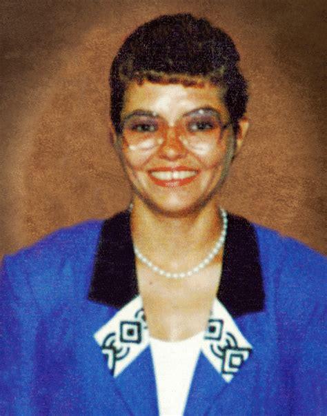 obituary for elizabeth quot beth quot cox walker badger