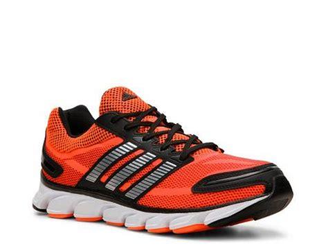 adidas powerblaze running shoe mens dsw
