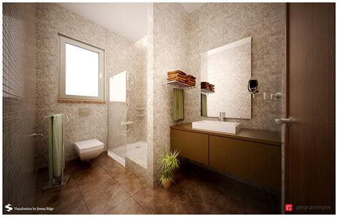 brown bathroom ideas white and brown bathroom ideas restaurant bathroom decobizz