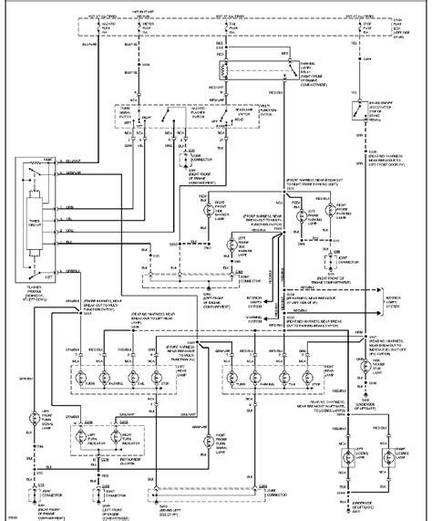 1997 ford aspire car stereo wiring diagram radiobuzz48 com aspire wiring diagram wiring diagram with description