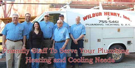 York Plumbing And Heating by Plumber Heating Cooling Ac Repair And Service York Pa
