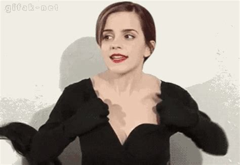 emma watson quizzes buzzfeed 23 gifs that ll make you question your entire existence