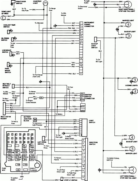 1999 honda civic radio wiring diagram 99 civic engine