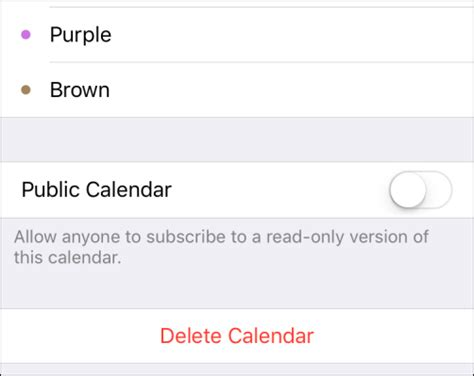 make a calendar on mac how to add and sync calendars on mac and iphone
