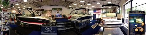 boat repair near knoxville tn travis marine boat repair 9312 tedford ln knoxville