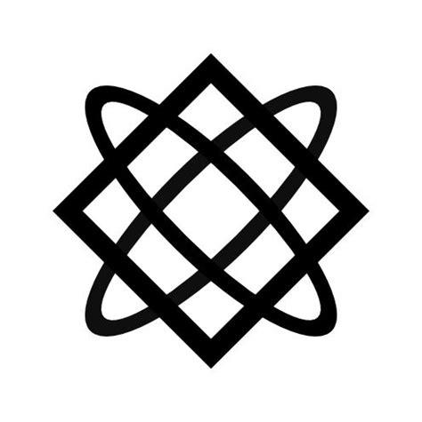 Lada Symbol Goddess Lada Slavic Goddesses Lada