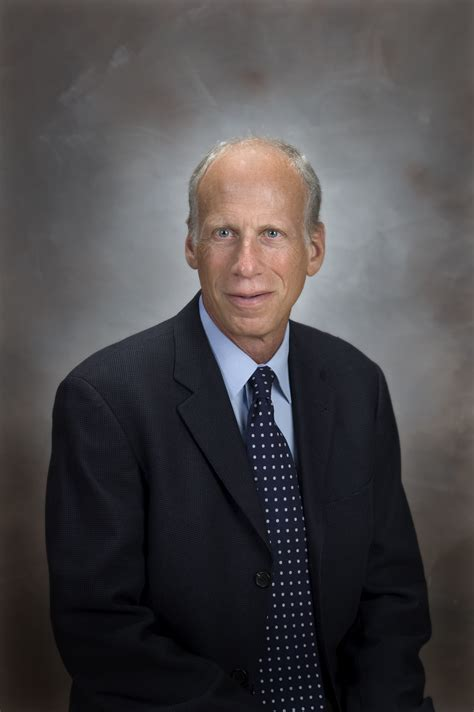 Dr Jim Tromboss pediatric stroke focus of new study at mcgovern school