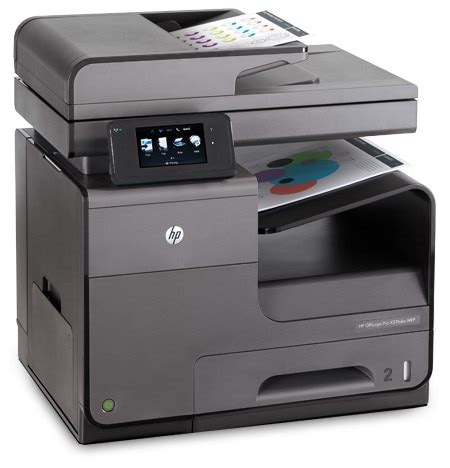 Printer Hp Officejet Pro X476dw hp officejet pro vis 227 o geral hp 174 brasil
