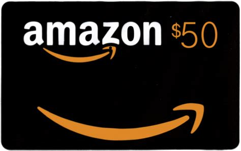 amazon gift card indonesia cara mendapatkan amazon gift card gratis app windows