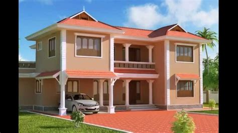 kerala home design painting home design exterior designs of homes houses paint designs ideas indian modern exterior home