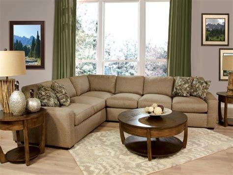 england sofa reviews england furniture reviews the england furniture treece