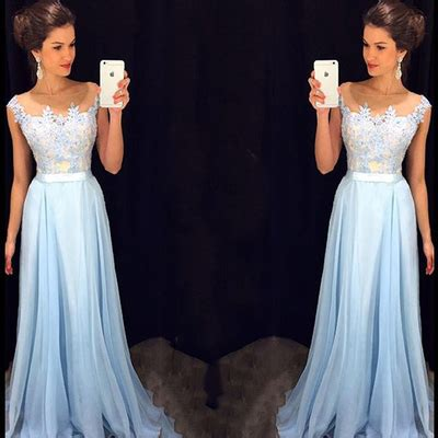 Maxy Brokat By Rie Boutique prom dresses 183 vanessawu 183 store powered by storenvy