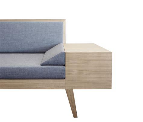 sophie sofa sophie sofa sofa menzilperde net
