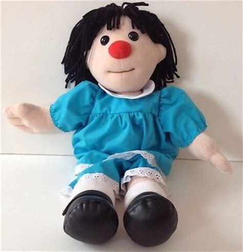 big comfy couch dolls 27 best childhood images on pinterest 90s kids 90s