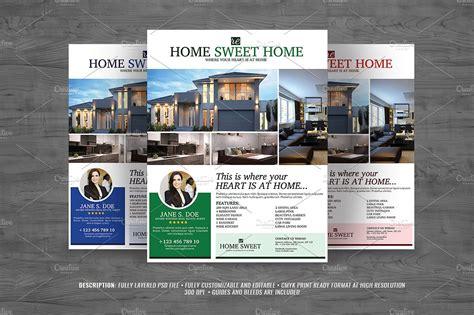real estate house sales 10 real estate sale flyers design trends premium psd vector downloads
