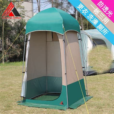 Shower Tent Reviews by Shower Tent Reviews Shopping Shower
