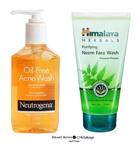 Shineskin Liquid Wash Acne Skin is neutrogena makeup style guru fashion glitz style unplugged
